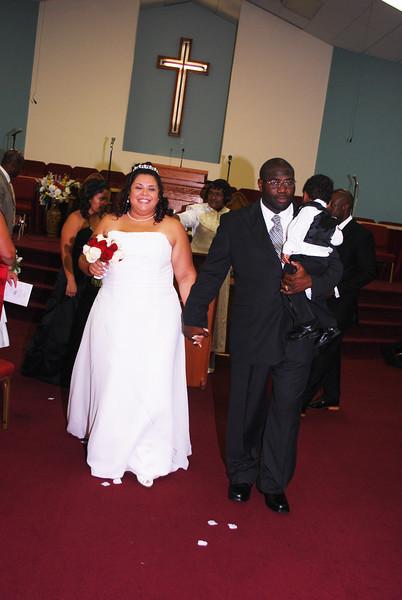 Wedding 10-24-09_0355.JPG