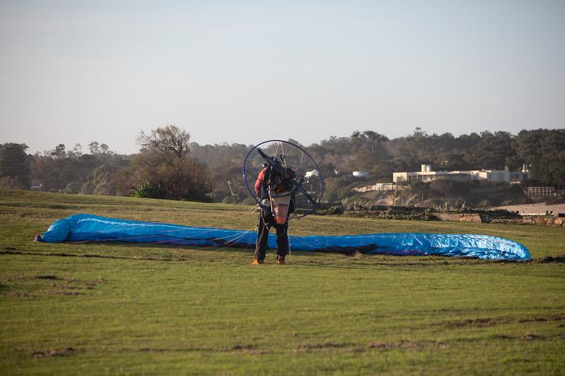 Paragliding_Peninsula_20190620_021.jpg
