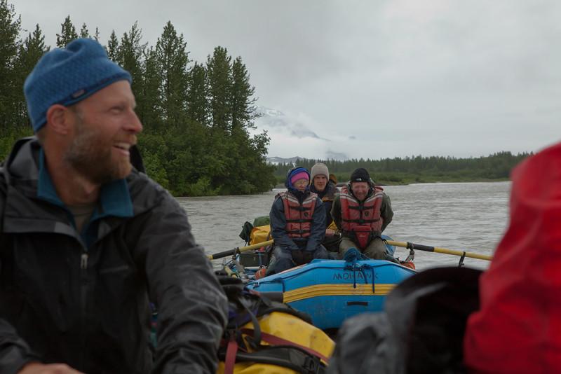 Alaska Copper River-0102.jpg