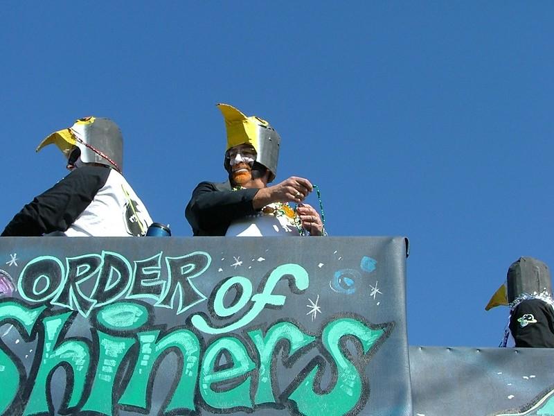 2007 Mardi Gras 074.jpg