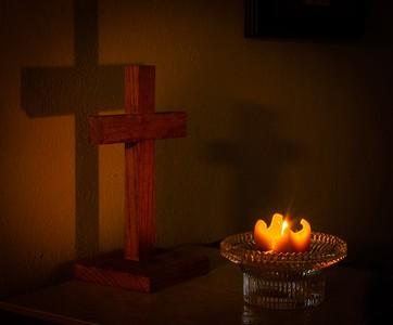 07-18-2019-prayer