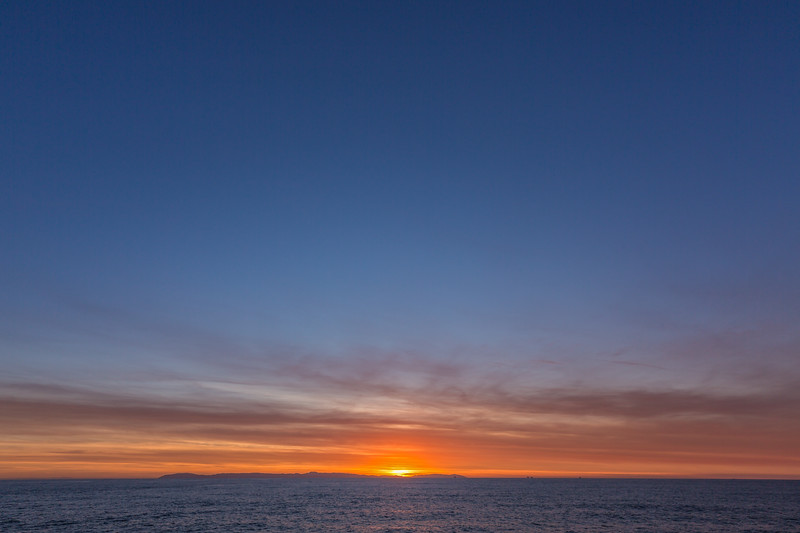Sunset Sky 00063.jpg