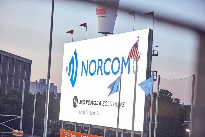 Norcom 0406.jpg