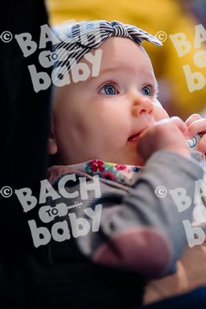 © Bach to Baby 2019_Alejandro Tamagno_Wanstead_2019-11-12 052.jpg