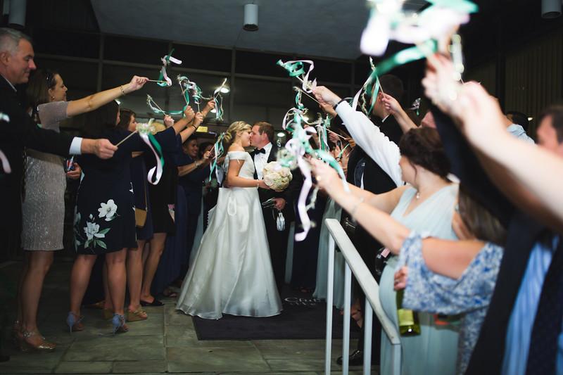 1051_Josh+Emily_Wedding.jpg