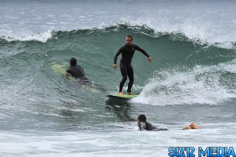 Topanga Malibu Surf - -184.jpg