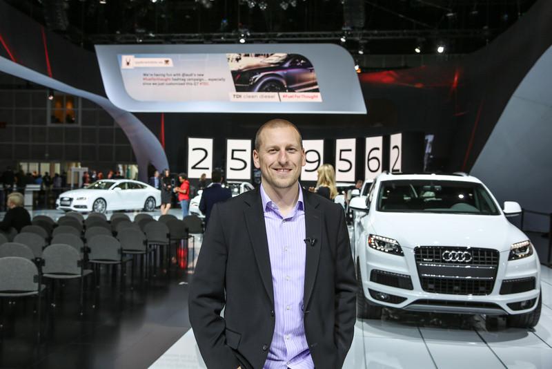 Tagboard LA Auto Show-1008.jpg