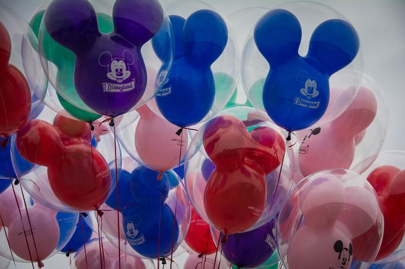 Disneyland-144.jpg