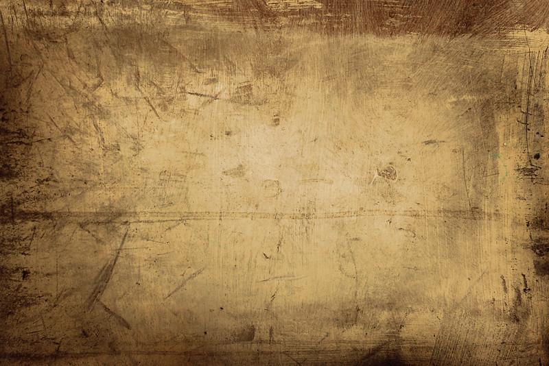 thin gold line.jpg