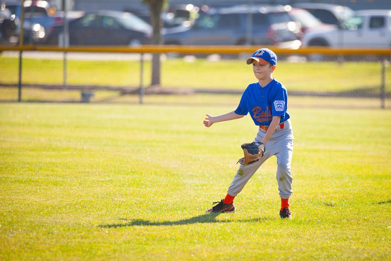 Baseball-Older-20.jpg