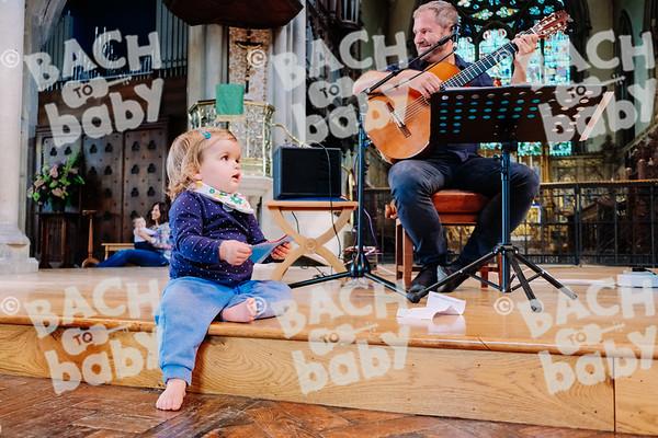 © Bach to Baby 2018_Alejandro Tamagno_Dulwich Village_2018-06-07 025.jpg