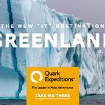 Greenland_ad_300_250_pix.jpg