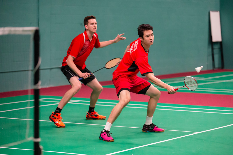 12.10.2019 - 748 - Mandarin Badminton Shoot.jpg