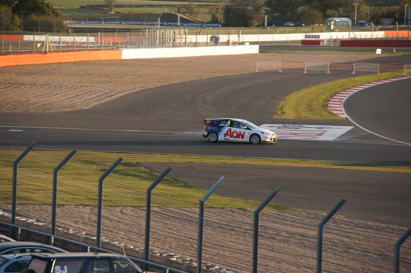 20111016 - BTCC Silverstone 1292.JPG