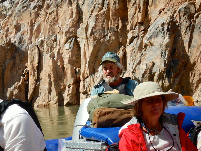 Grand Canyon Rafting Jun 2014 351.jpg
