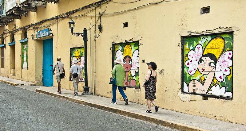 Panama 2012-12.jpg