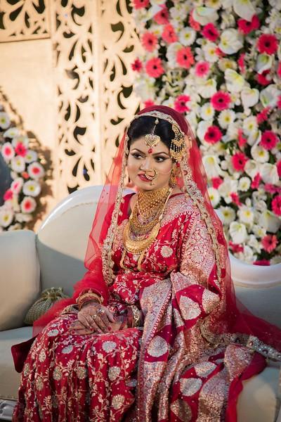 Nakib-00189-Wedding-2015-SnapShot.JPG