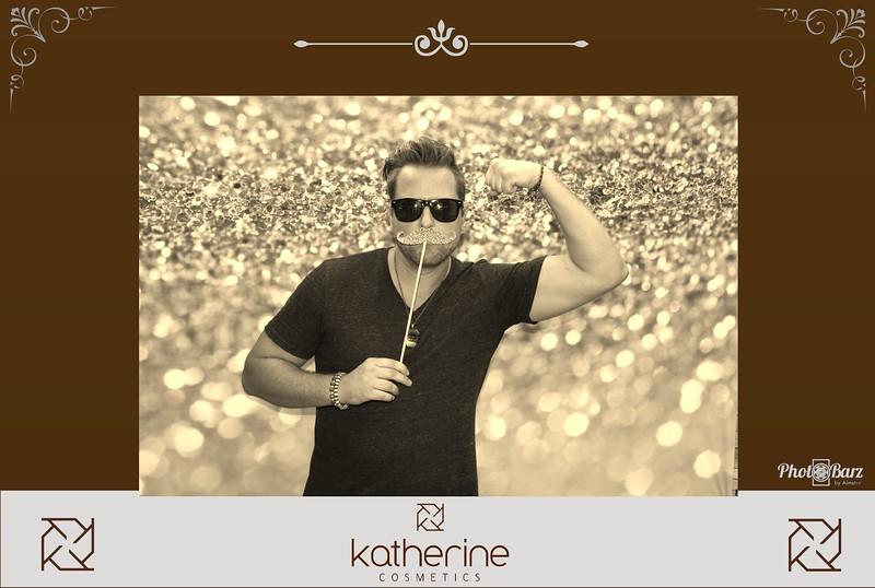 Katherines Cosmetics (46).jpg