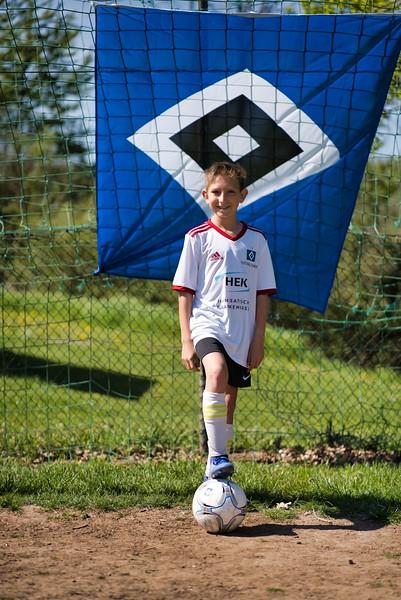 hsv-fussballschule---wochendendcamp-hannm-am-22-und-23042019-z-47_32787648367_o.jpg