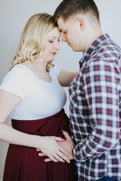 Rowe-Maternity-70.jpg