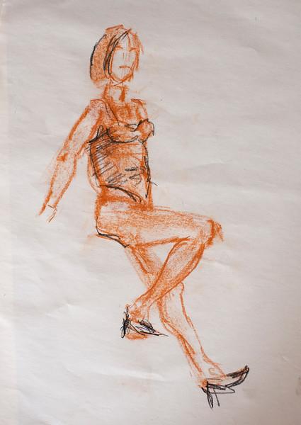 2015-16  Art180  .JPG