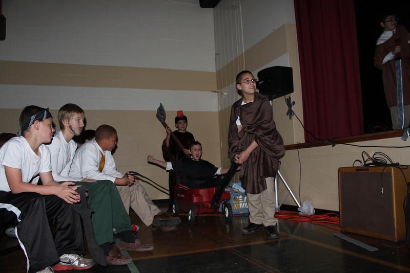 2011 MS Halloween Arts Fest (26).JPG