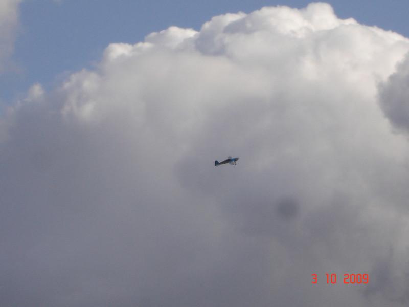 2009-10-03 Монино - Закрытие сезона 47.JPG