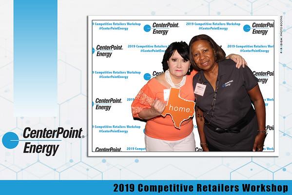 Center Point - Photos