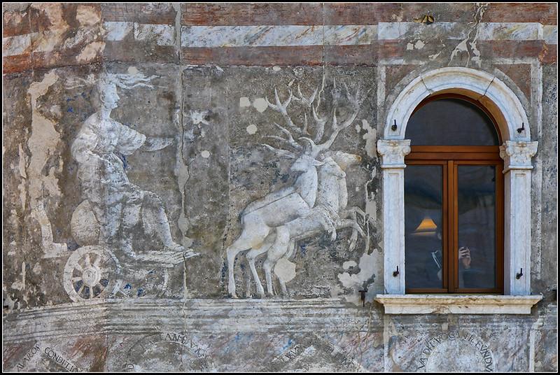 2019-06-Trento-209.jpg