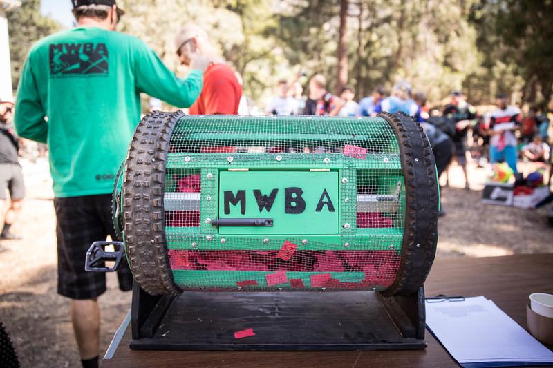 2017-MWBA-PancakeBreakfast-1237.jpg