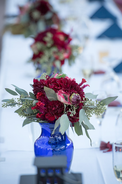 The Reception - Drew and Taylor (20 of 234).jpg