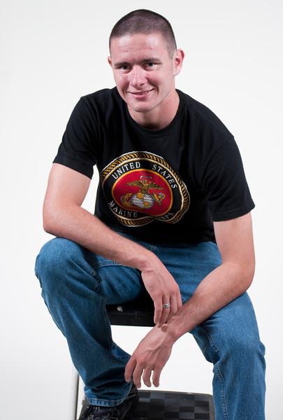 20120929-Conner Gibbons-9607.jpg
