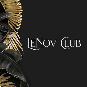 Lenov Club USA