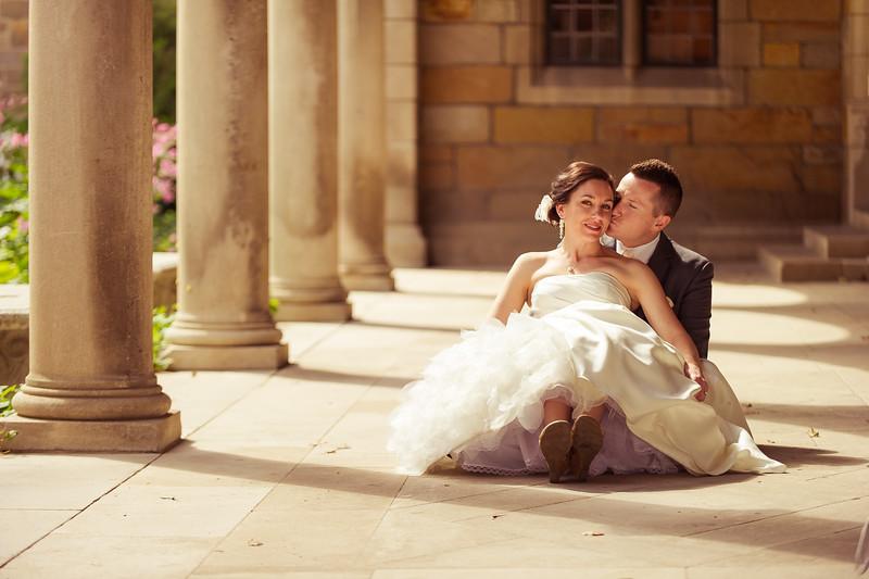 bap_schwarb-wedding_20140906113427_D3S9648