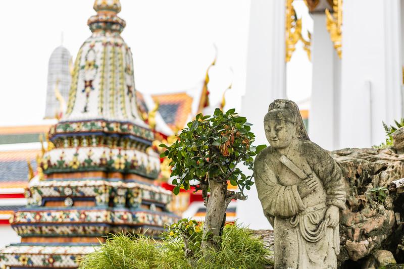 Thailand-219.jpg