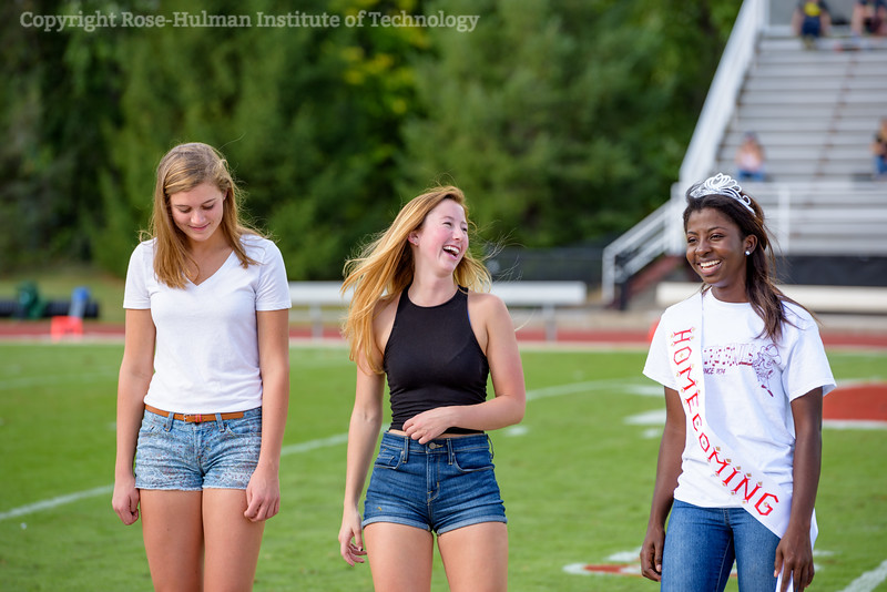 RHIT_Homecoming_2017_FOOTBALL_AND_TENT_CITY-13943.jpg
