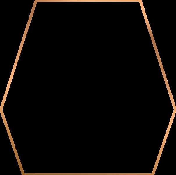 element (17).png