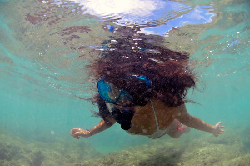 Hawaii - Hanauma Bay-4.JPG