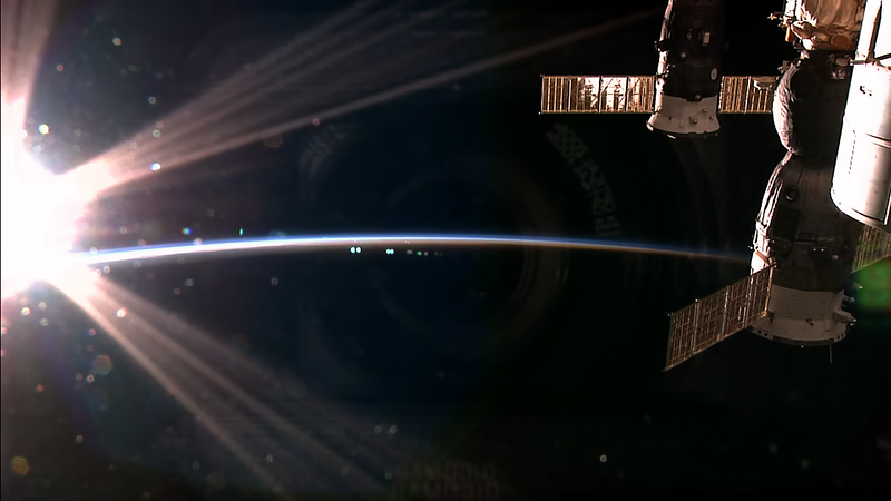 iss10.png