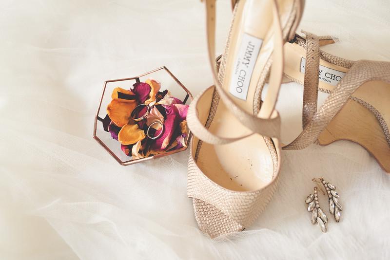 Awardweddings.fr_Amanda & Jack's French Wedding_0075.jpg
