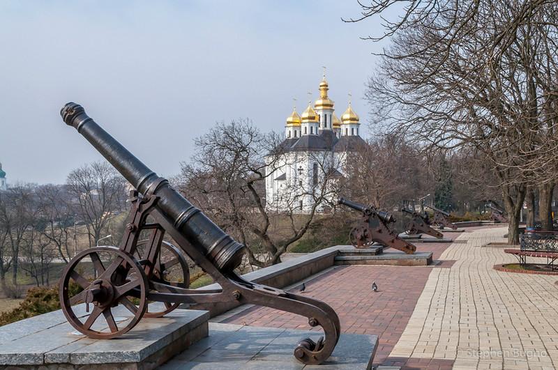 Chernihiv-3889.jpg