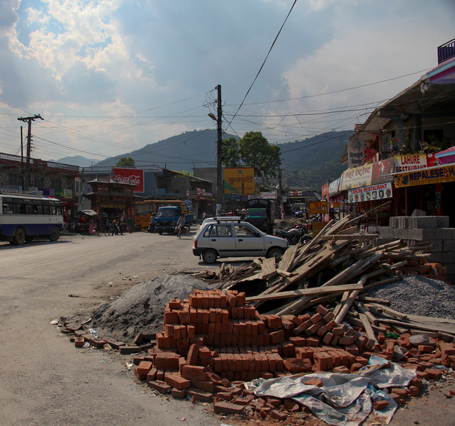 2011 Nepal, Pokhara street scenes (4 of 30).jpg