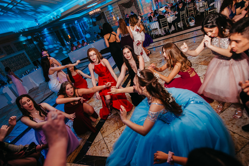 First Dance Images-605.jpg