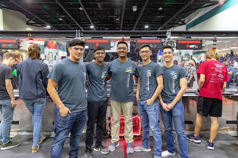 2019.03.08 CVR Drive Teams-6804.jpg