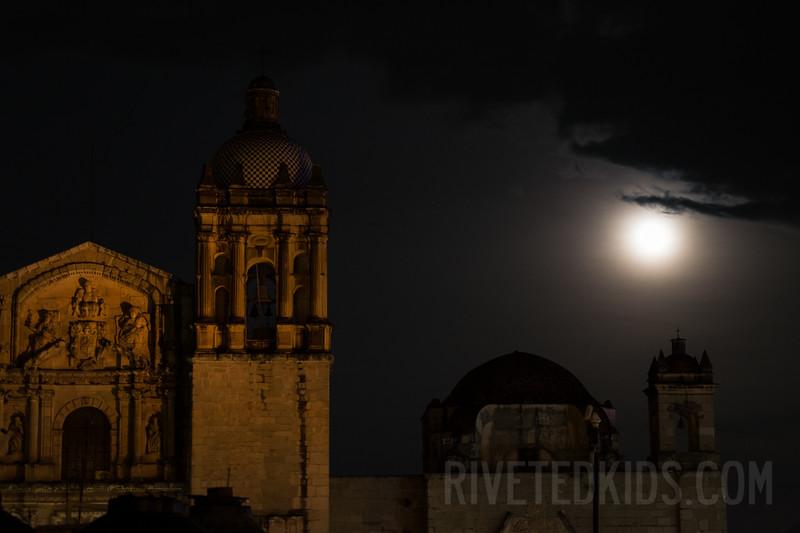Oaxaca Riveted Kids (032).jpg