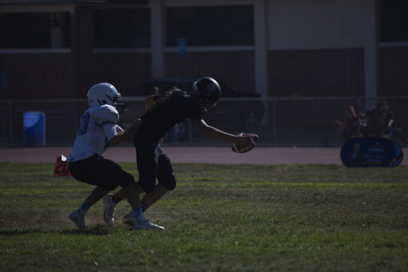 falcons_jv_santafe_558.jpg