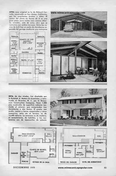 desfile_casas_diciembre_1959-0005g.jpg