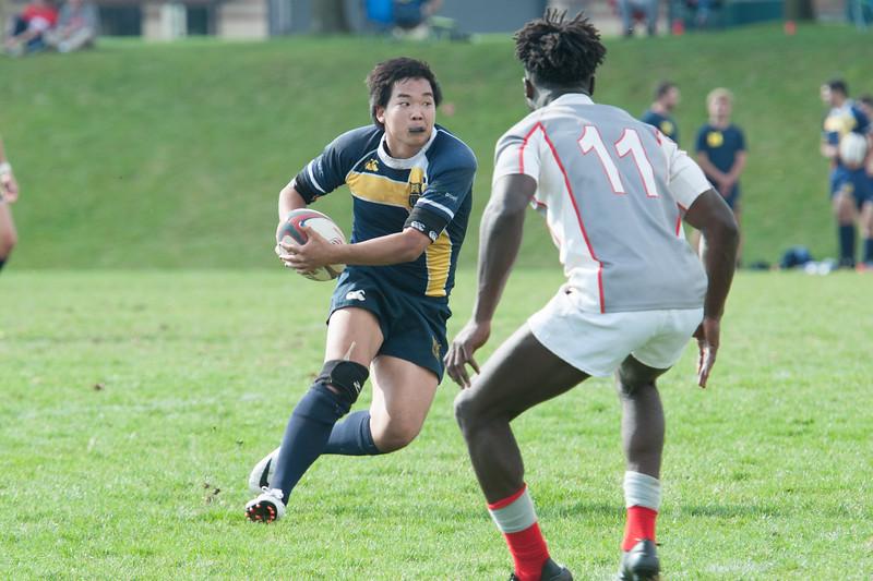 2016 Michigan Rugby vs. Ohie States 461.jpg