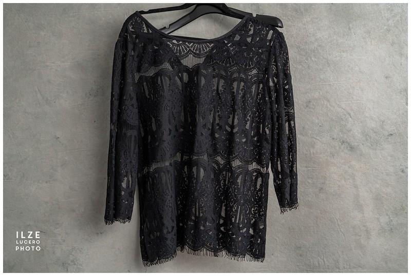 Black (9).jpg