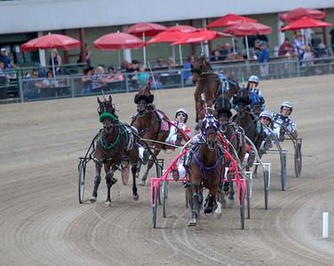 Race 2 SD 5/27/19